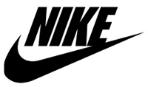 Nike-showroom-in-sydney-custom-builder-sydney-JCG