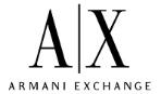 Armani exchange showroom by Industrial Builders Sydney JCG