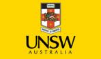 builders-in-nsw-Hillsdale-NSW-Australia-jcg