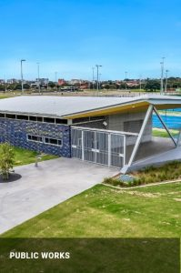 custom builder sydney jcg Hillsdale NSW Australia