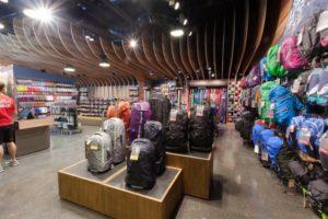commercial builders sydney retail shops JCG